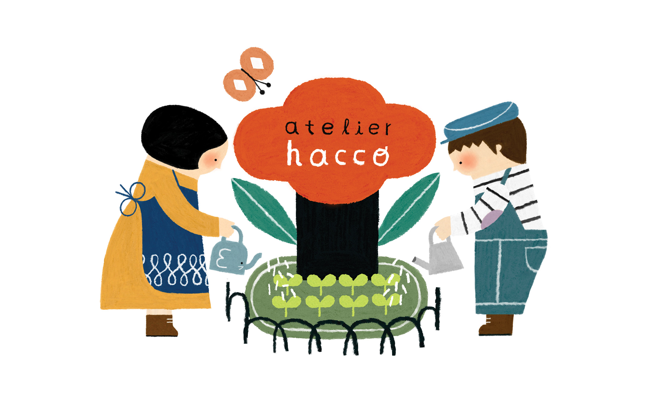 hacco plus CAFE image
